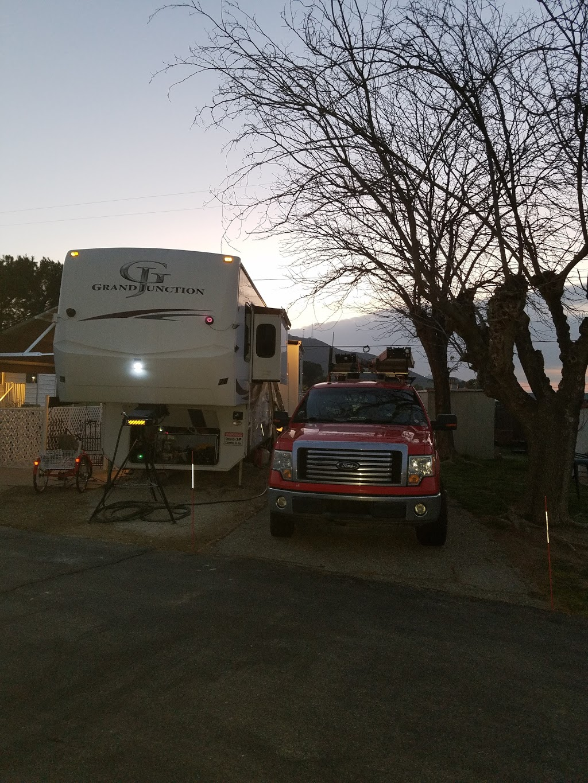 The Palms Mobile Estates and Storage - lodging  | Photo 8 of 9 | Address: 35099 CA-74, Hemet, CA 92545, USA | Phone: (951) 926-1755