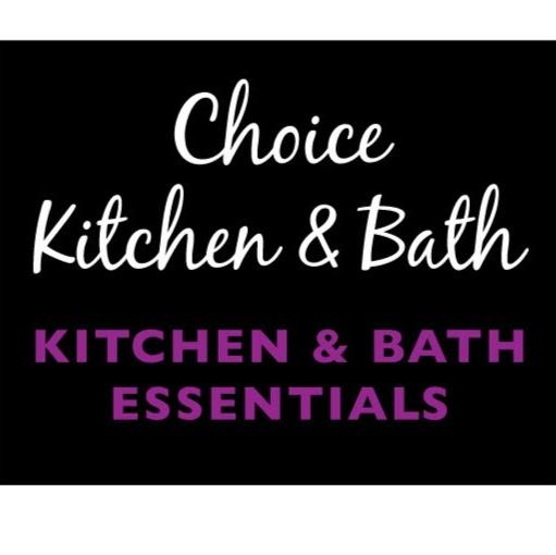 Choice Kitchen & Bath Inc. - home goods store    Photo 9 of 9   Address: 1353, 540 Commerce St, Thornwood, NY 10594, USA   Phone: (914) 495-3470