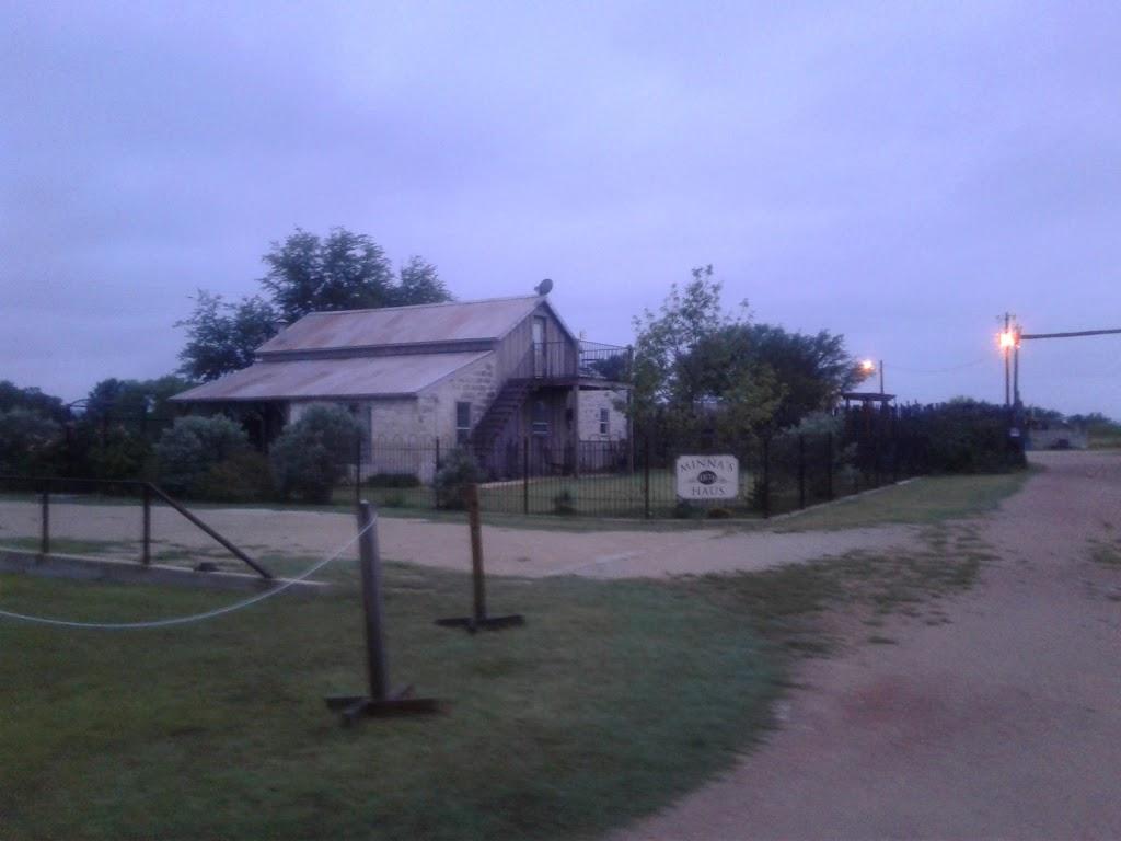 River Road Ranch Resort - lodging  | Photo 4 of 10 | Address: 160 Glad Heart Trail, Fredericksburg, TX 78624, USA | Phone: (830) 456-5756