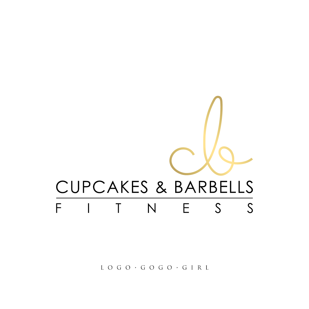 Cupcakes and Barbells Fitness - health  | Photo 8 of 9 | Address: 131 Meadow Valley Dr, Conroe, TX 77384, USA | Phone: (207) 831-0007