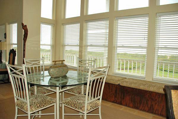 Full Stringer Rentals - lodging    Photo 3 of 7   Address: 260 Fisher St, Matagorda, TX 77457, USA   Phone: (979) 863-1143