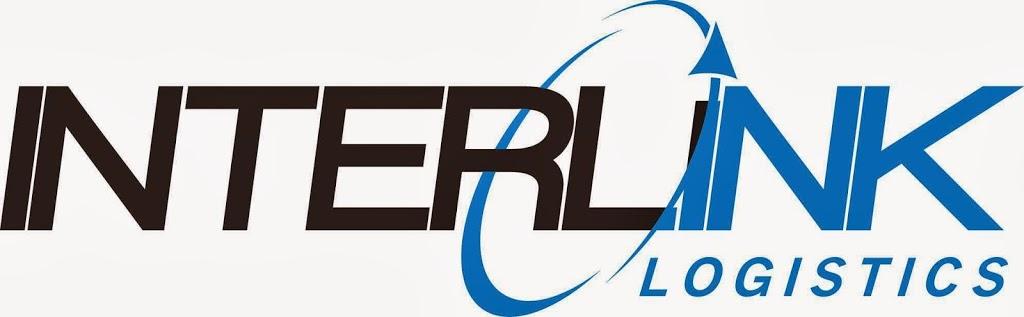 Interlink Logistics LLC - moving company  | Photo 1 of 1 | Address: 116 Flecha Ln, Laredo, TX 78045, USA | Phone: (956) 688-8014