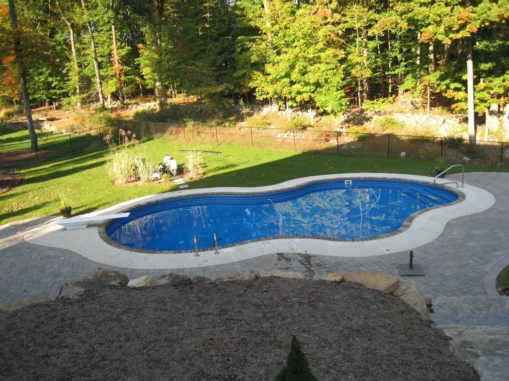 Paradise Pools and Spa, Inc. - store  | Photo 1 of 10 | Address: 92 NJ-23, Hamburg, NJ 07419, USA | Phone: (973) 209-6029