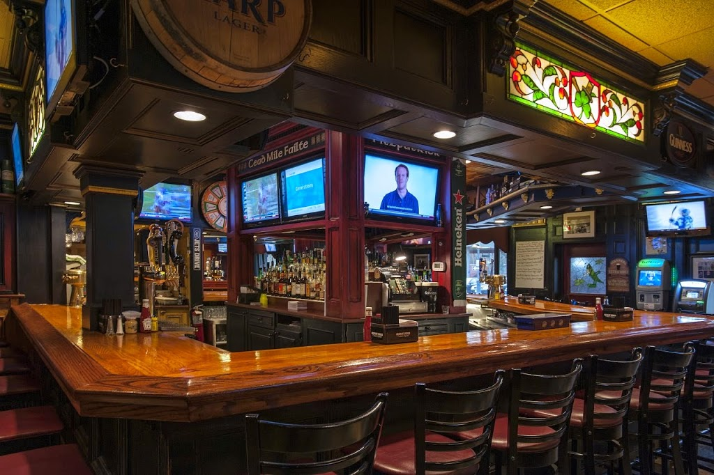 Grasshopper Too - restaurant  | Photo 1 of 10 | Address: 26 Erie Ave, Wayne, NJ 07470, USA | Phone: (973) 696-9698