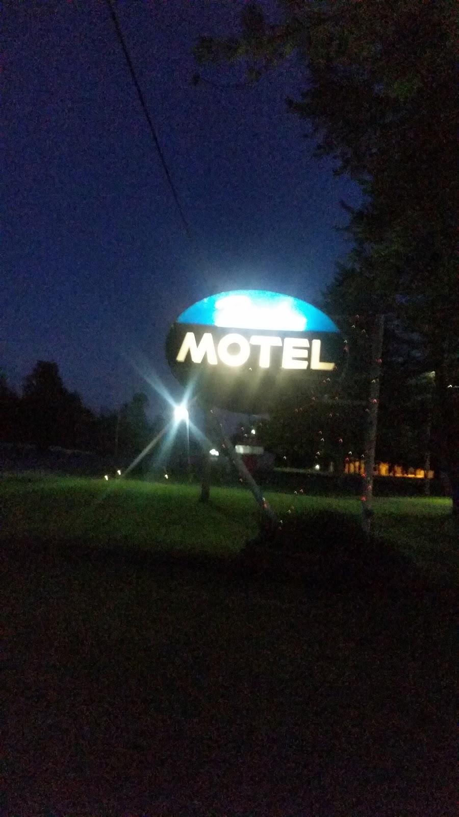 Peck Motel - lodging    Photo 2 of 2   Address: 51704 M 51 N, Dowagiac, MI 49047, USA   Phone: (269) 782-2188
