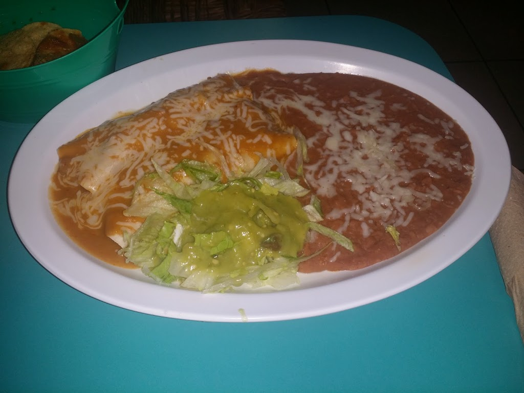 Hecho En Mexico Taqueria - restaurant  | Photo 7 of 10 | Address: 672 Parker Rd, Fairfield, CA 94533, USA | Phone: (707) 437-3514
