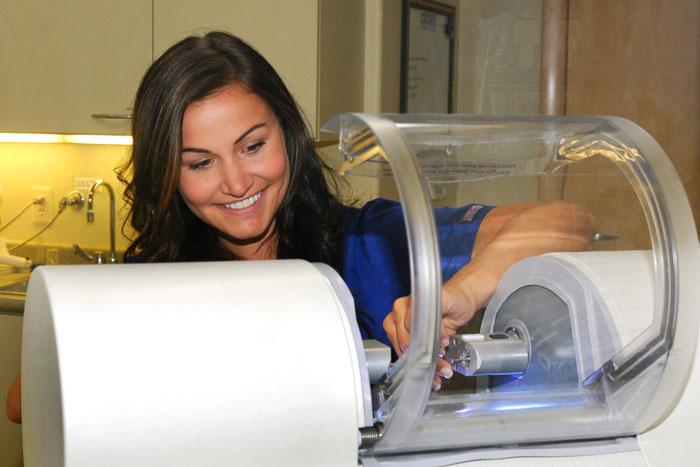 West Prairie Dental | dentist | 2630 Ironwood Dr, Sun Prairie, WI 53590, USA