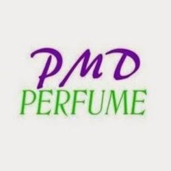 PMDperfume - clothing store  | Photo 4 of 4 | Address: 900 Southampton Rd #52, Benicia, CA 94510, USA | Phone: (925) 639-7841