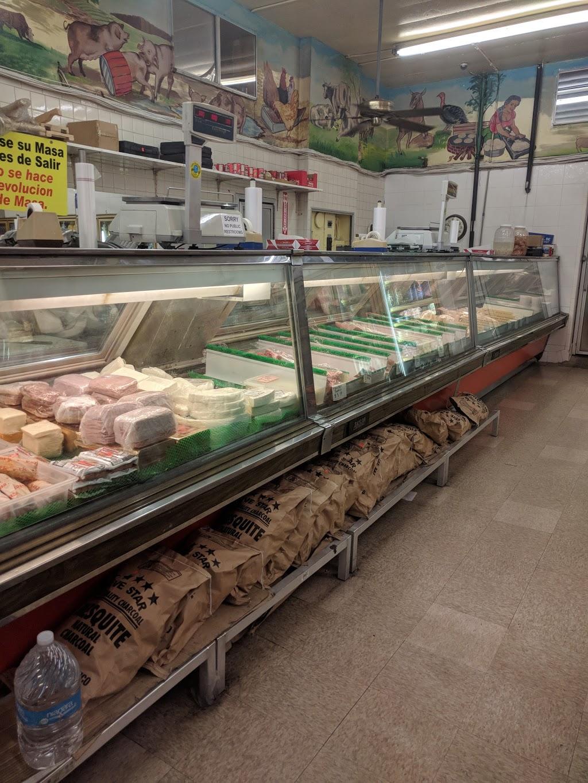 Rubens Bakery - bakery  | Photo 10 of 10 | Address: 2701 N Santa Fe Ave, Compton, CA 90222, USA | Phone: (310) 537-0361