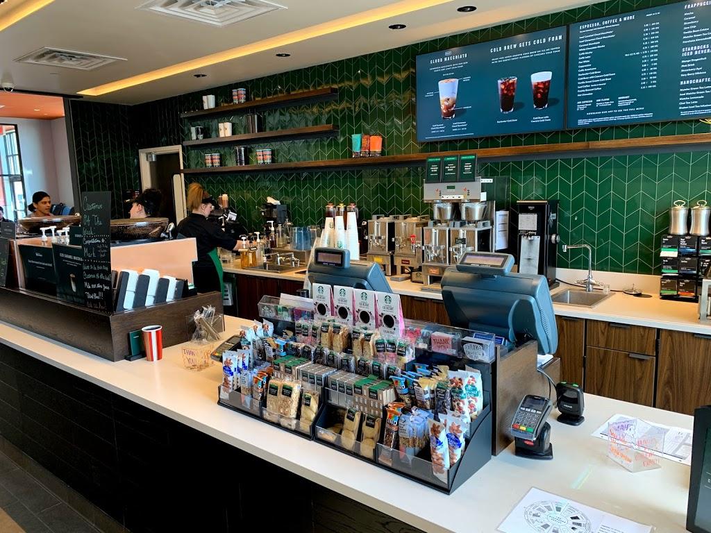 Starbucks - cafe    Photo 1 of 10   Address: 19 Simpson Rd, Columbia, NJ 07832, USA   Phone: (908) 496-7001