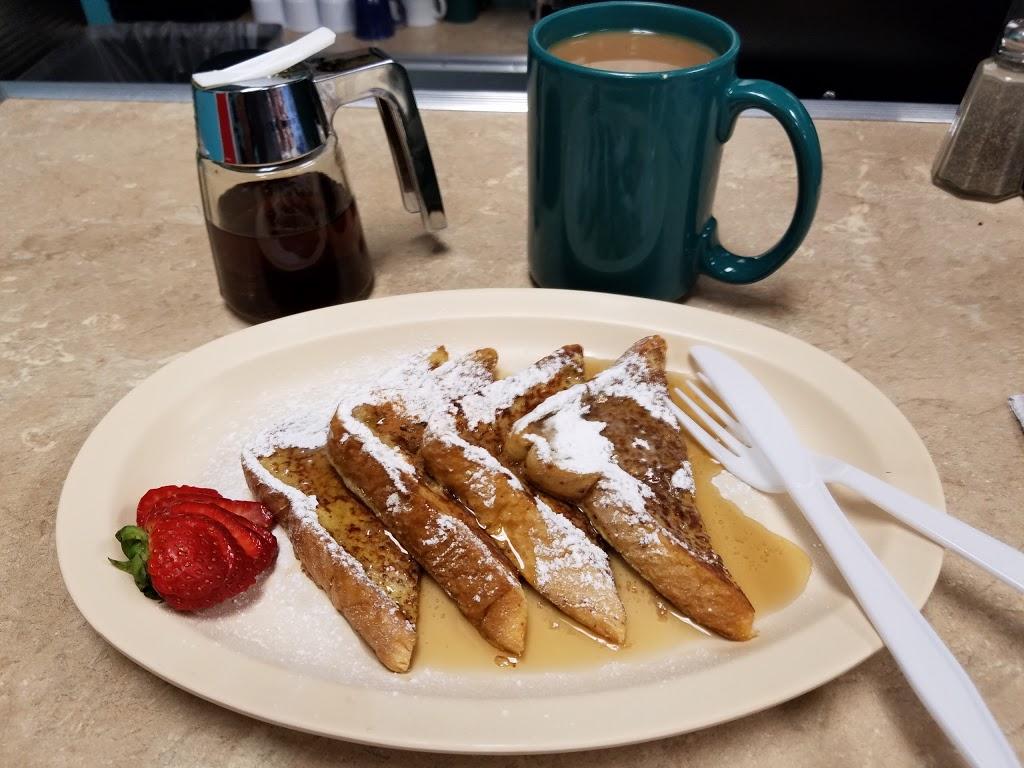 Pats Kitchen - restaurant    Photo 3 of 10   Address: 5517 McPherson Rd #12, Laredo, TX 78041, USA   Phone: (956) 753-7287