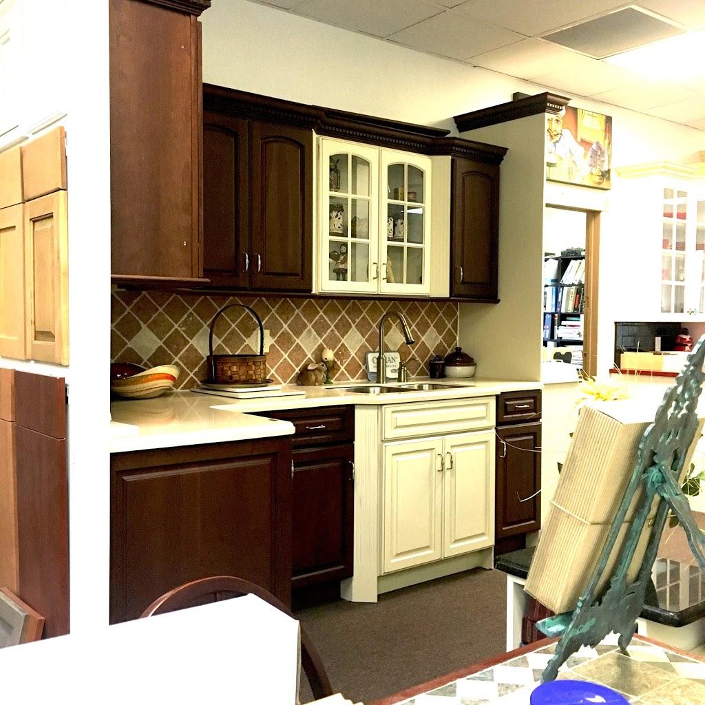 Distinctive Kitchens & Baths - home goods store    Photo 10 of 10   Address: 1635, 241 Cedar Knolls Rd, Cedar Knolls, NJ 07927, USA   Phone: (973) 267-5240
