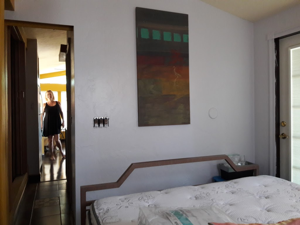 Voyager RV Resort - lodging    Photo 2 of 10   Address: 8701 S Kolb Rd, Tucson, AZ 85756, USA   Phone: (520) 574-5000