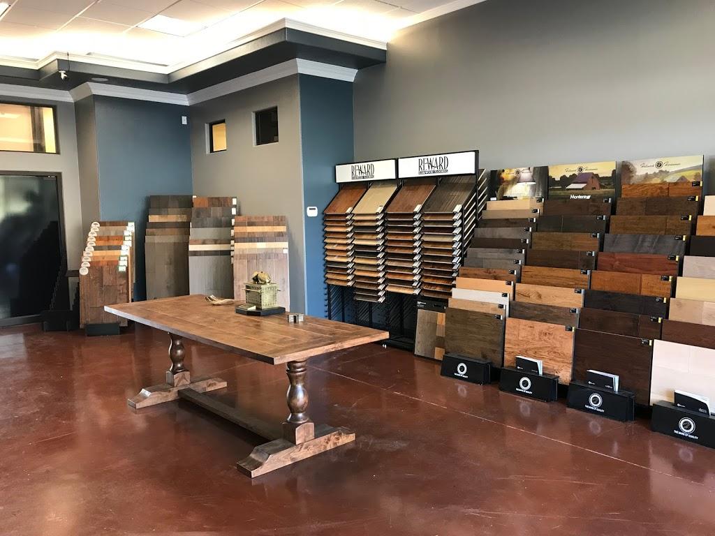 Speer Floors - furniture store    Photo 5 of 10   Address: 1504, 1133 N Carpenter Rd, Modesto, CA 95358, USA   Phone: (209) 605-7141