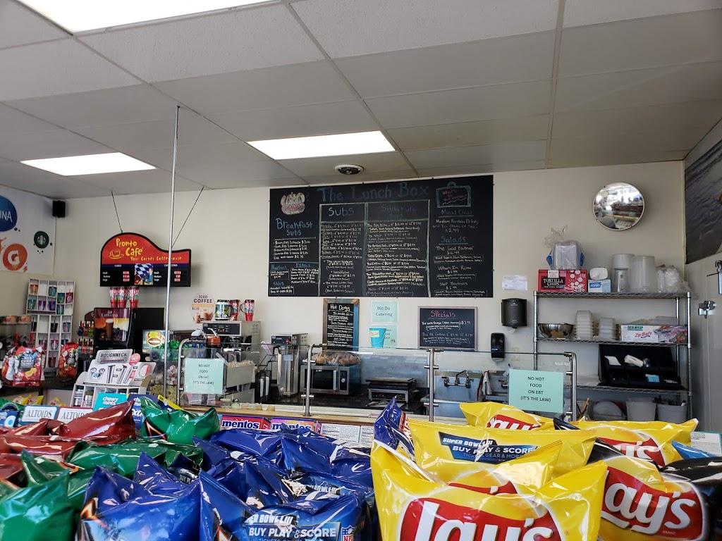 Shell - car wash    Photo 2 of 5   Address: 1006 W Avenue H, Lancaster, CA 93534, USA   Phone: (661) 949-1299