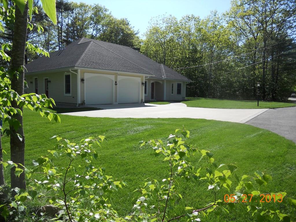 Lawn Dawg - home goods store  | Photo 8 of 10 | Address: 38 U.S. 9, Fishkill, NY 12524, USA | Phone: (845) 795-7044