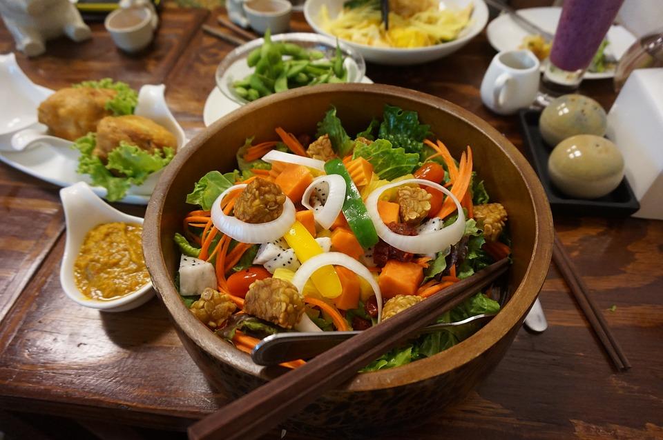 BAP - restaurant  | Photo 2 of 10 | Address: 516a 3rd Ave, New York, NY 10016, USA | Phone: (646) 838-5792