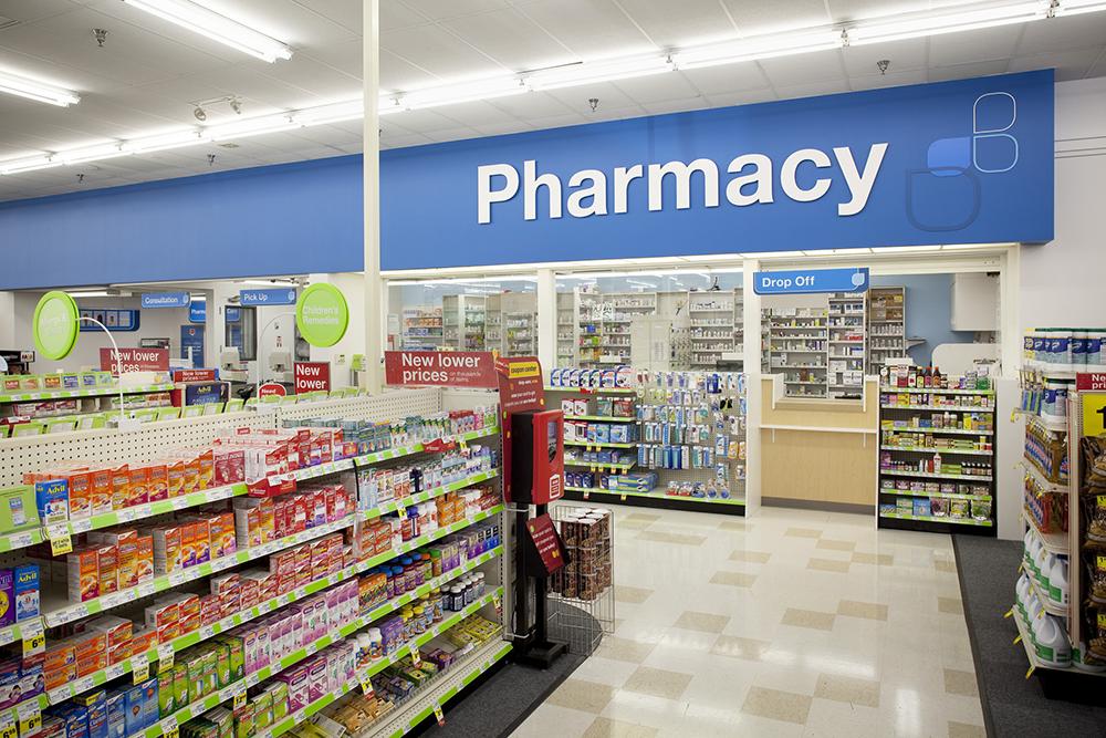 CVS Pharmacy - pharmacy    Photo 2 of 3   Address: 6706 Carlisle Pike, Mechanicsburg, PA 17050, USA   Phone: (717) 697-1645