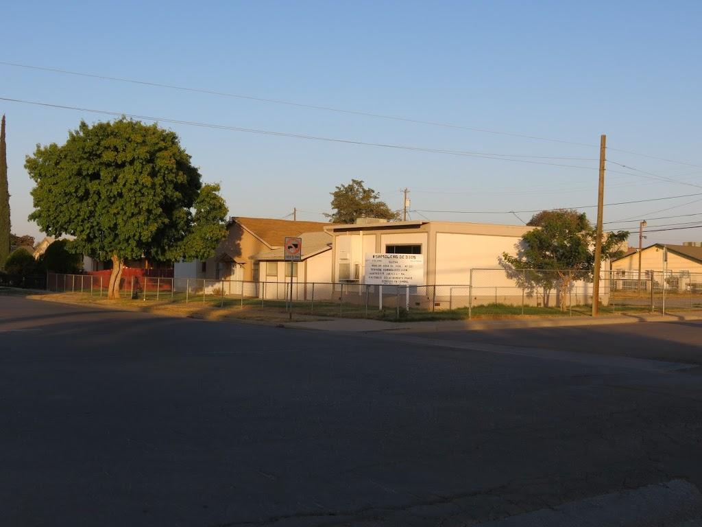 Leos Auto Parts Inc - car repair  | Photo 2 of 2 | Address: 16959 11th St, Huron, CA 93234, USA | Phone: (559) 945-2704