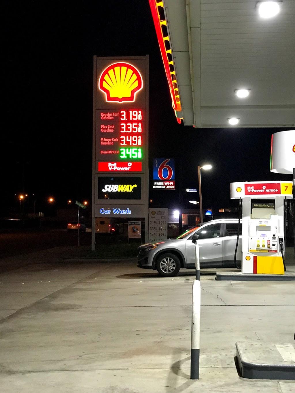 Shell - car wash    Photo 2 of 5   Address: 3820 Sierra Hwy, Acton, CA 93510, USA   Phone: (661) 269-4057
