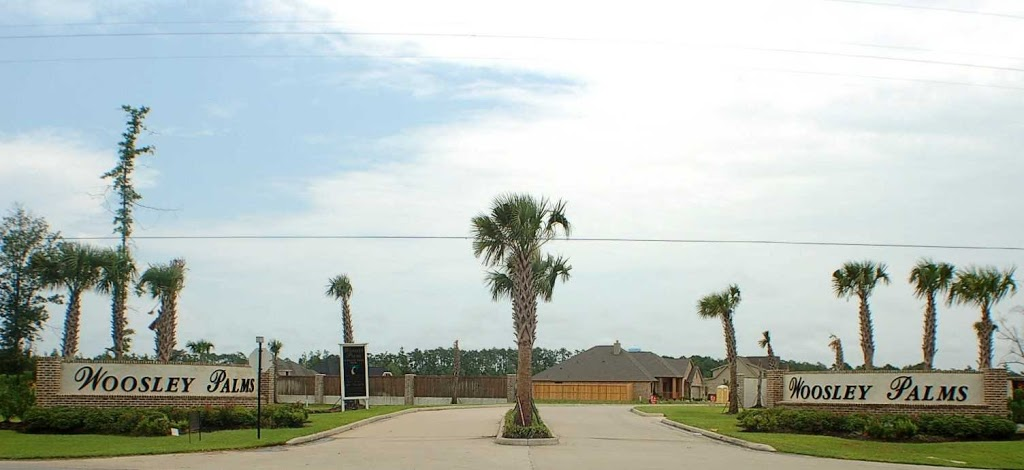 King Homes, Inc. - home goods store    Photo 4 of 10   Address: 1465 Highway 96 S, Lumberton, TX 77657, USA   Phone: (409) 751-0171