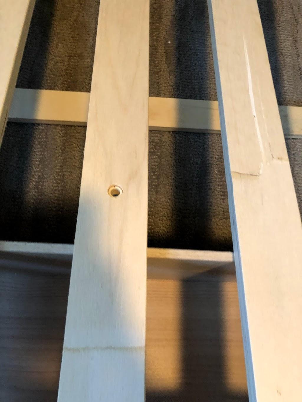 Ivan Smith Furniture - furniture store  | Photo 7 of 8 | Address: 512 W Quitman St, Emory, TX 75440, USA | Phone: (903) 473-2640