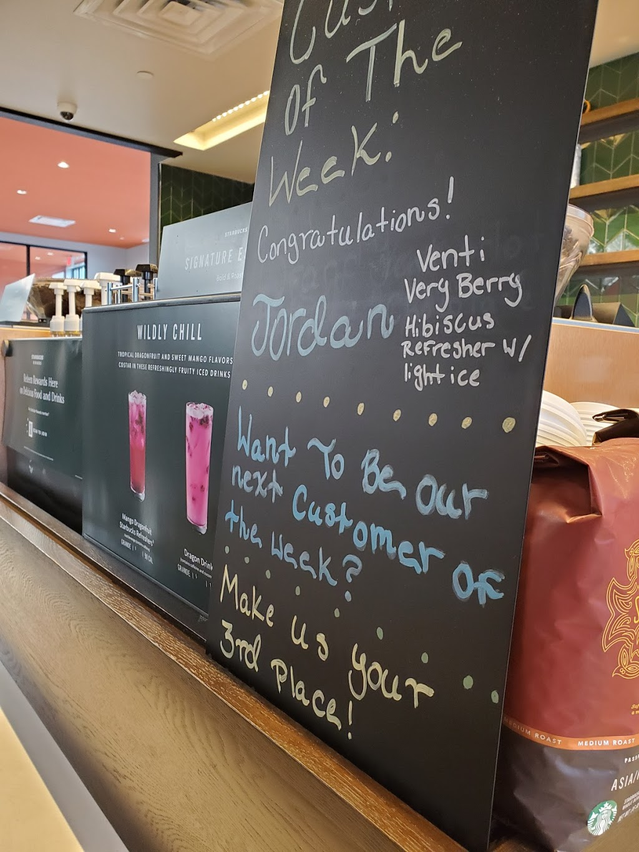 Starbucks - cafe    Photo 4 of 10   Address: 19 Simpson Rd, Columbia, NJ 07832, USA   Phone: (908) 496-7001