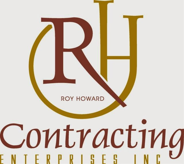 RH Contracting Enterprises Inc. - home goods store  | Photo 2 of 3 | Address: 1361, 526 Commerce St, Hawthorne, NY 10532, USA | Phone: (914) 747-7592