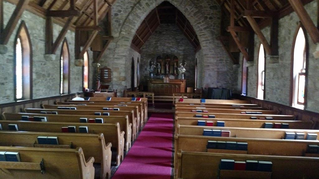 Chapel of the Holy Name - church    Photo 7 of 10   Address: 280 Henry Rd, Pine Bush, NY 12566, USA   Phone: (845) 647-4716