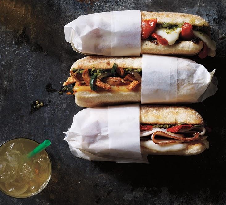 Starbucks - cafe    Photo 1 of 10   Address: 34050 Yucaipa Blvd #200, Yucaipa, CA 92399, USA   Phone: (909) 797-7224