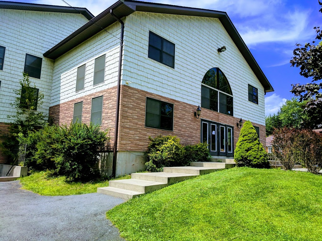Chalet Hotel - lodging    Photo 1 of 8   Address: 54 Chesters Rd, Woodbourne, NY 12788, USA   Phone: (845) 434-5124