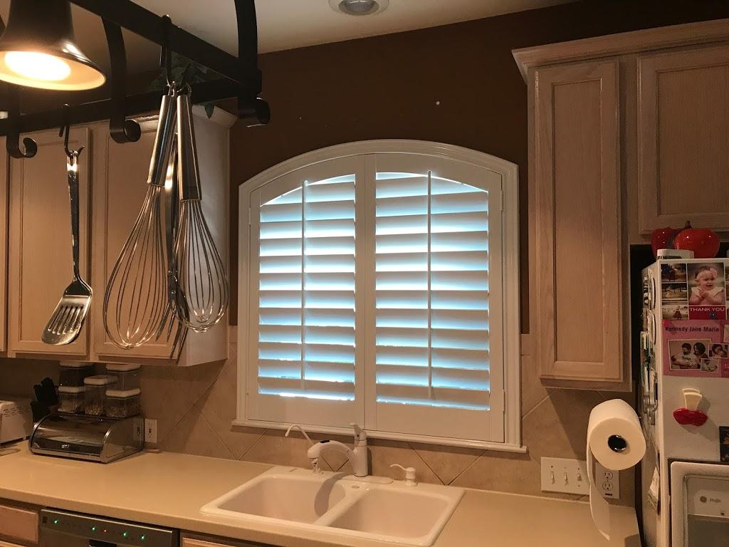 Seth & Sloan, Inc. - store  | Photo 10 of 10 | Address: 1313 S Pine Lake Rd, Montgomery, TX 77316, USA | Phone: (936) 443-2467