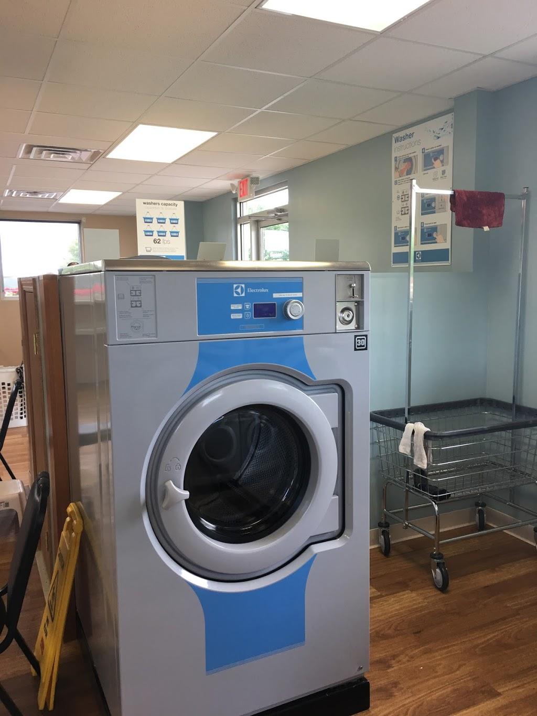 New Glarus Wäsche Center and Storage - car wash  | Photo 2 of 10 | Address: 1500 WI-69 Box 595, New Glarus, WI 53574, USA | Phone: (608) 620-4287