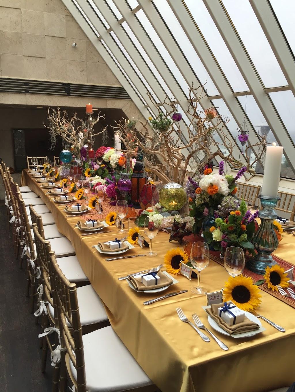 La Costanera - restaurant  | Photo 5 of 10 | Address: 8150 Cabrillo Hwy, Montara, CA 94037, USA | Phone: (650) 728-1600