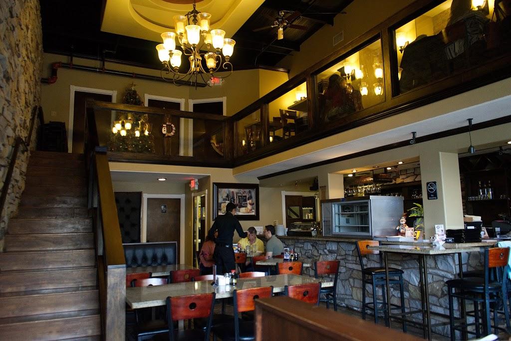 Zen Seafood & Sushi Grill - restaurant    Photo 1 of 10   Address: 5517 McPherson Rd #8, Laredo, TX 78041, USA   Phone: (956) 568-7767