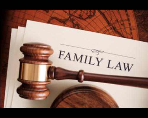 Legal Aid Sacramento Cnty - lawyer  | Photo 5 of 5 | Address: Sacramento, CA 95827, USA | Phone: (800) 250-5700