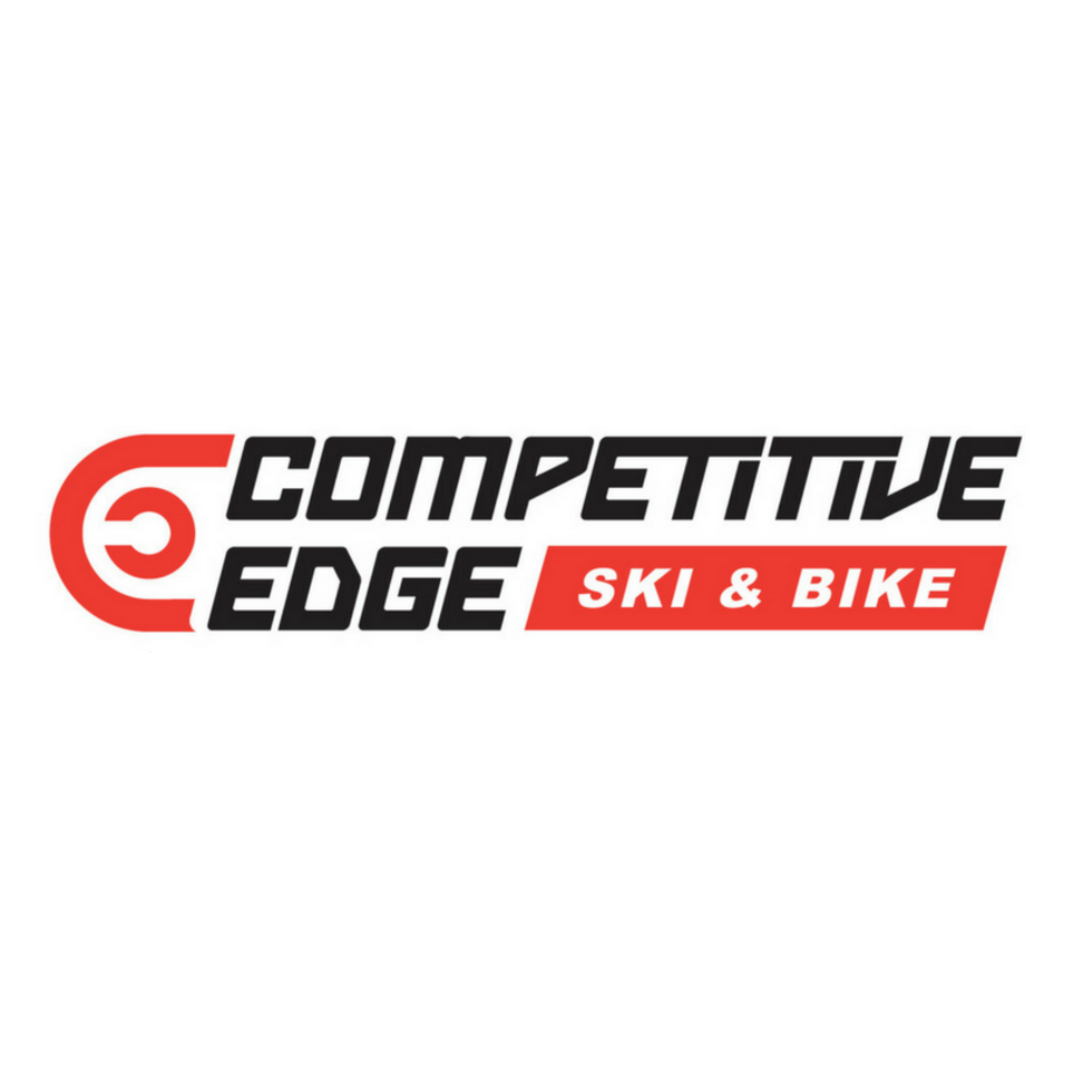 Competitive Edge Ski-Bike, Inc. - bicycle store  | Photo 3 of 6 | Address: 19 North St, Easthampton, MA 01027, USA | Phone: (413) 538-7662