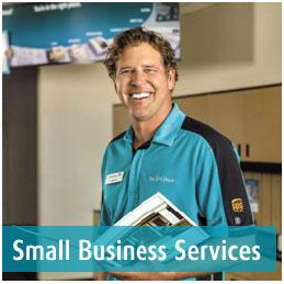 The UPS Store - store  | Photo 5 of 8 | Address: 1659 State Hwy 46 W, Ste 115, New Braunfels, TX 78132, USA | Phone: (830) 625-5610