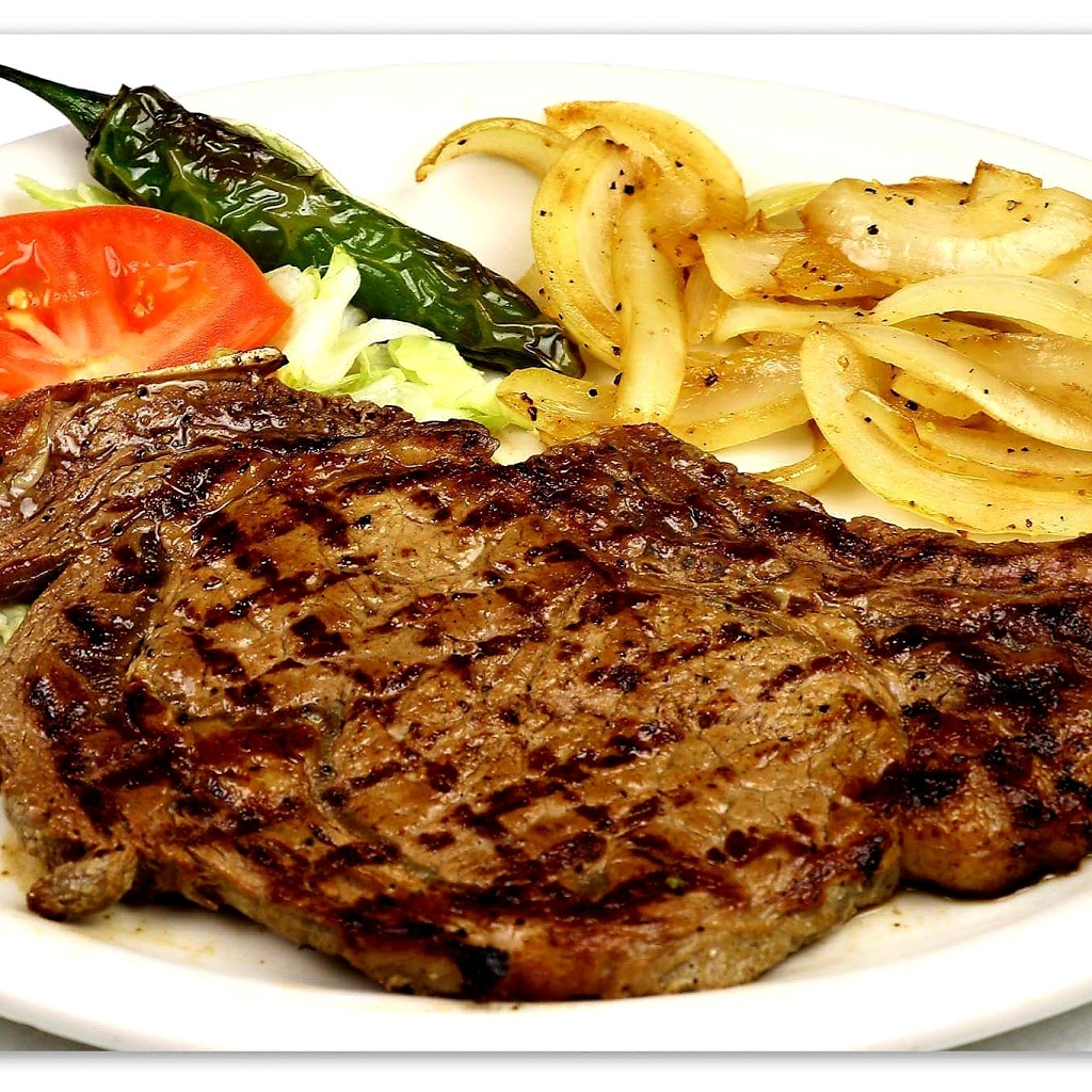 Salsas Mexican Restaurant & Grill - restaurant  | Photo 6 of 10 | Address: 5517 McPherson Rd Suite 7A, Laredo, TX 78041, USA | Phone: (956) 462-7250