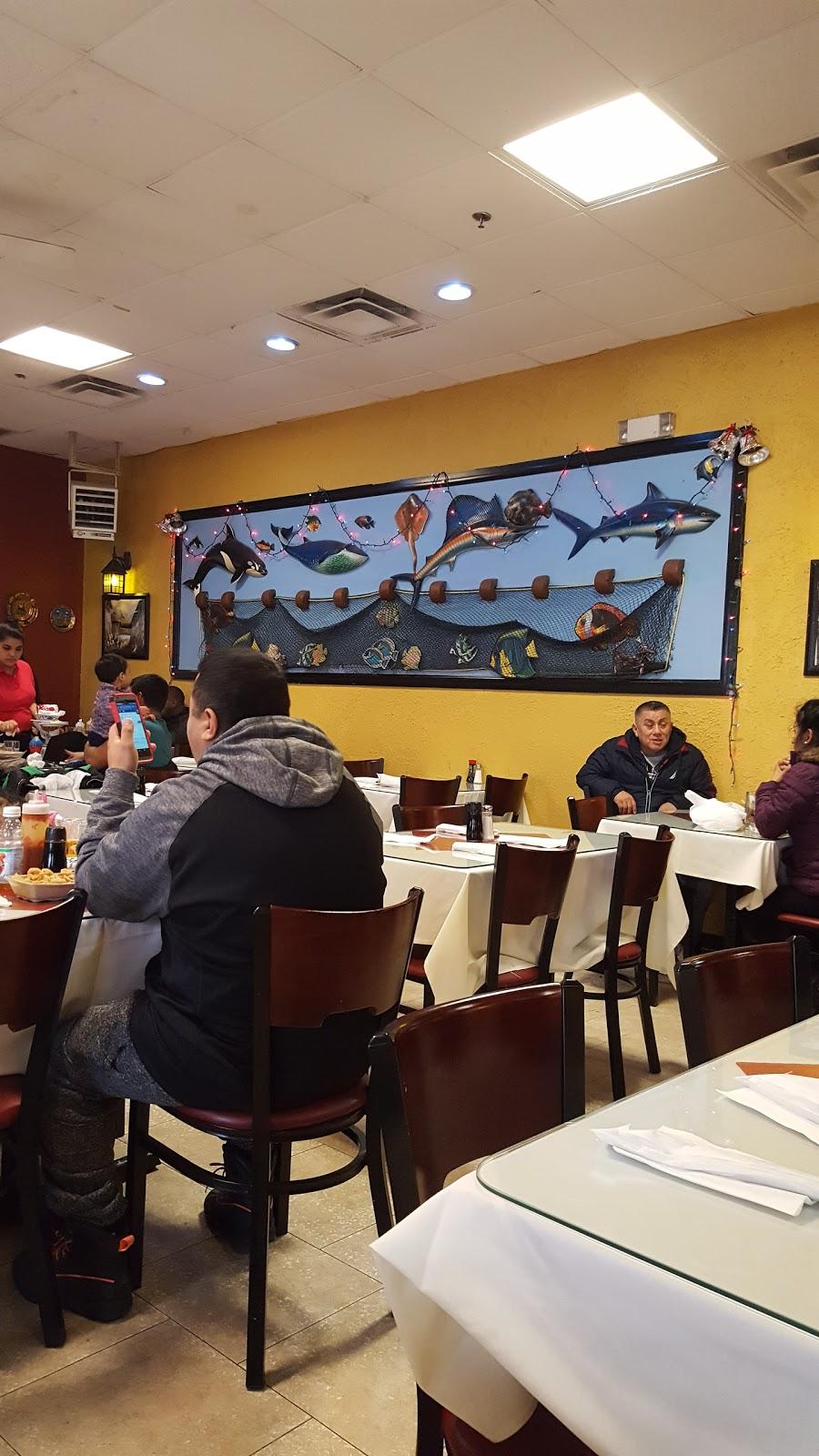 Don Julio - restaurant  | Photo 1 of 10 | Address: 50 Marshall St, Elizabeth, NJ 07206, USA | Phone: (908) 820-0100