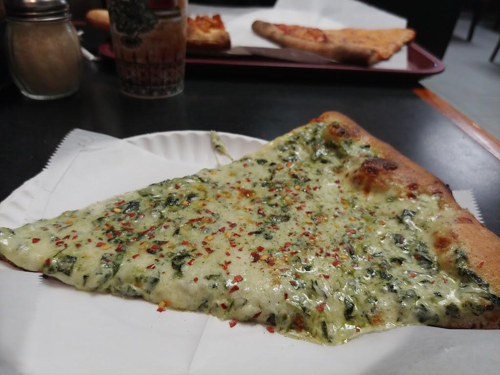 Gigis Pizza - restaurant    Photo 5 of 10   Address: 673 Hillside Avenue, New Hyde Park, NY 11040, USA   Phone: (516) 326-7879