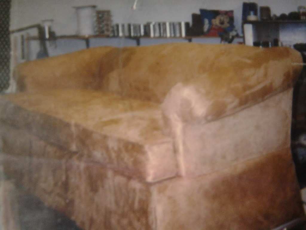 Upholstery - furniture store  | Photo 3 of 10 | Address: Liberty Hill, TX, USA | Phone: (512) 400-5447