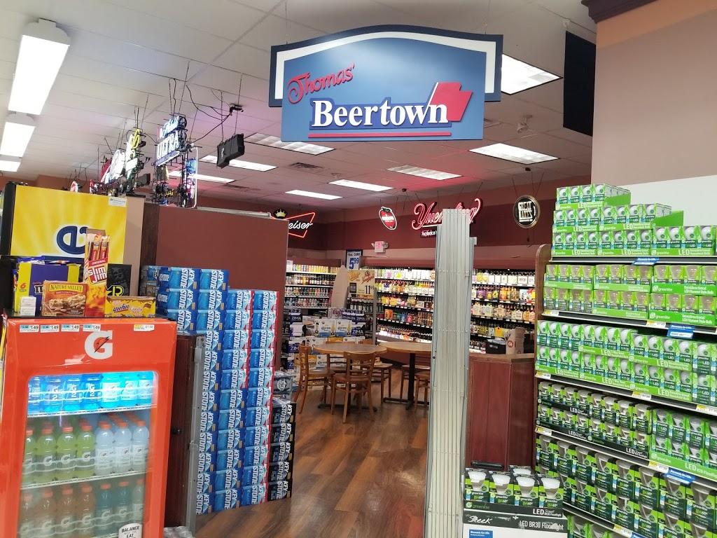 Foodtown of Shickshinny - florist  | Photo 6 of 9 | Address: 5 Mountain Mall, Shickshinny, PA 18655, USA | Phone: (570) 542-5522