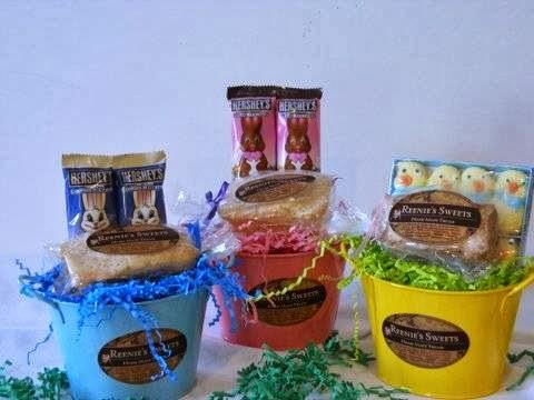 Reenies Sweets - bakery  | Photo 1 of 10 | Address: 10 Mackellar Ct, Peekskill, NY 10566, USA | Phone: (845) 667-1965