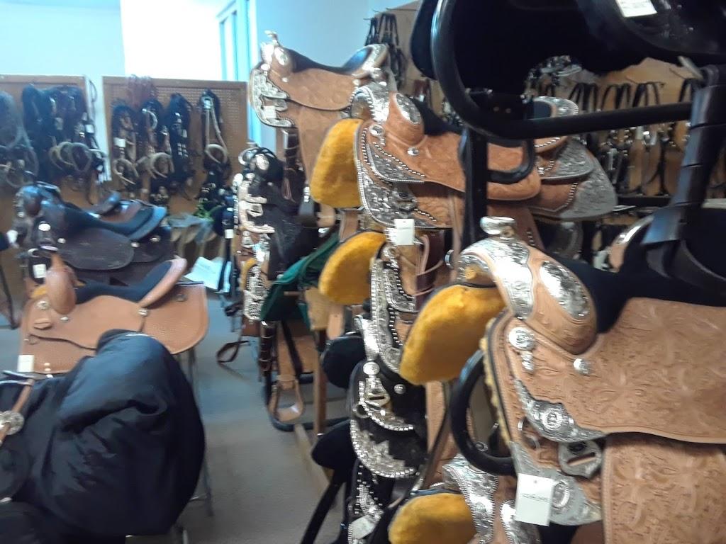 Dale Chavez & Co - store  | Photo 7 of 10 | Address: 35165 La Bonita Donna, Temecula, CA 92592, USA | Phone: (951) 303-0592