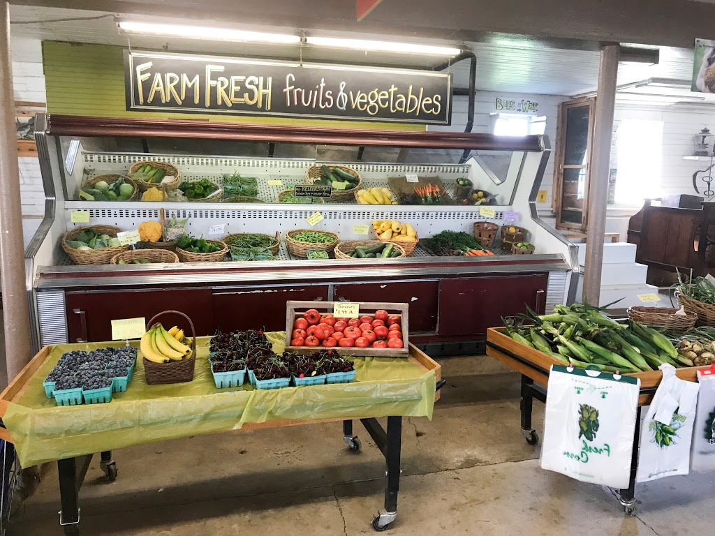 Kelders Farm -   | Photo 8 of 10 | Address: 5755 US-209, Kerhonkson, NY 12446, USA | Phone: (845) 626-7137