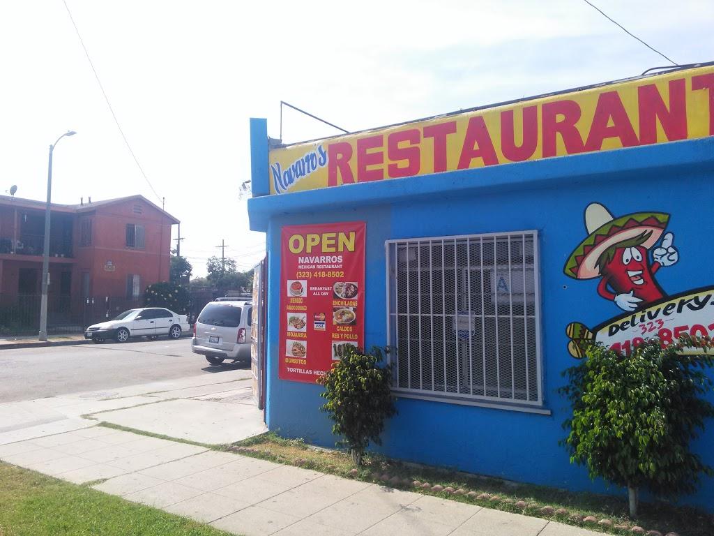Balbuenas Mexican Restaurant - restaurant    Photo 3 of 10   Address: 10925 1/2 S. Figueroa, Los Angeles, CA 90061, USA   Phone: (323) 418-8502
