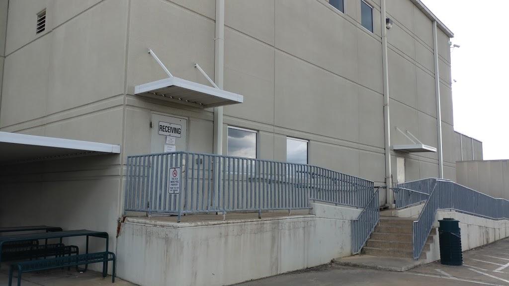 CVS Caremark Distribution Center - pharmacy    Photo 1 of 6   Address: 700 CVS Dr, Ennis, TX 75119, USA   Phone: (214) 241-5000