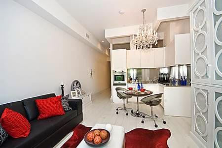 Shany Landmarks LLC | real estate agency | 216 E 52nd St, New York, NY 10022, USA | 8884067069 OR +1 888-406-7069
