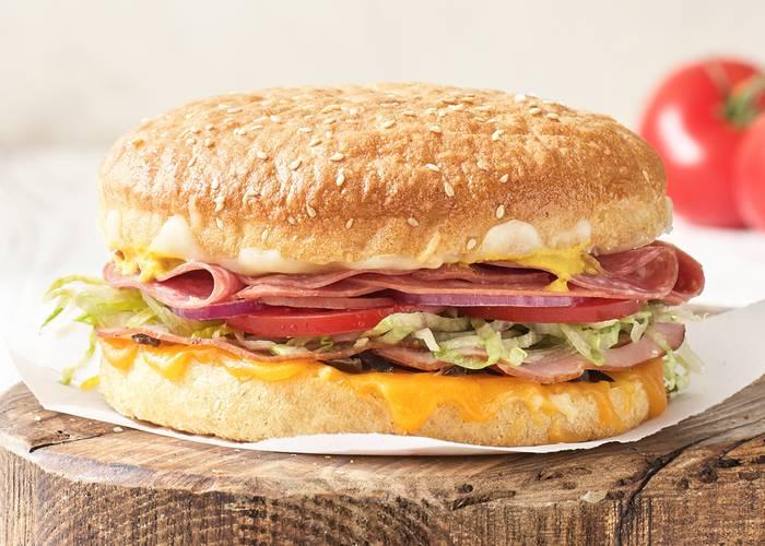 Schlotzskys - bakery    Photo 5 of 10   Address: 8300 N FM 620 a100, Austin, TX 78726, USA   Phone: (512) 258-3500